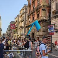 Albachiara B&Boutique