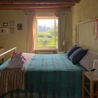 A casa di Hugo, hotel in Marano di Valpolicella