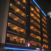 Al Jazeera Hotel Apartments LLC