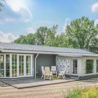Holiday Home in Ruurlo