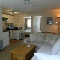 214 Hemsby Beach holiday lets, bespoke seaside chalet