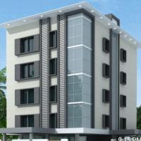 Hotel Star Zest House, hotel near Dr. Babasaheb Ambedkar International Airport - NAG, Nagpur