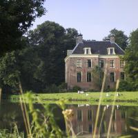 Stayokay Utrecht - Bunnik, hotel in Bunnik