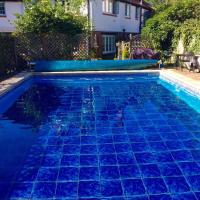 Hazelwick, hotel near London Gatwick Airport - LGW, Hookwood