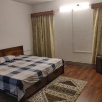 Cherry villa, hotel near Srinagar Airport - SXR, Srinagar