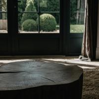 La Dime de Giverny - Cottages, отель в Живерни