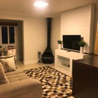 Apartamento Baviera
