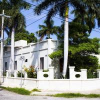 Casa Puuc