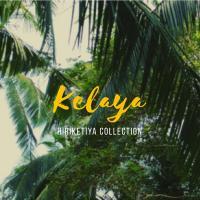 Kelaya at Hiriketiya Collection