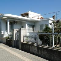 Traditional Appartment, Hotel in Sparta