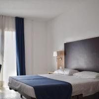 Hotel Giardino d'Europa