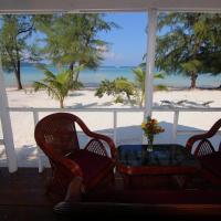 Sky Beach Resort, hotel in Koh Rong Sanloem
