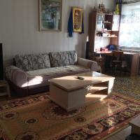 sansar apartment