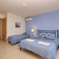 4epoches, ξενοδοχείο στη Στενή Βάλα Αλοννήσου