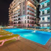 Miramare Residence Aparthotel