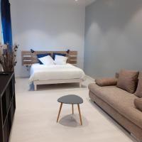 La belle étoile, hotel in Varennes-en-Argonne