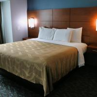 Quality Inn & Suites Watertown Fort Drum