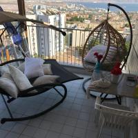 Stunning Apartment In Eilat