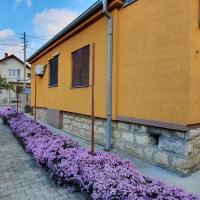 Guesthouse Stojanović