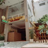 7S Hotel Nano