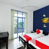 Oasis Ayurveda Resort