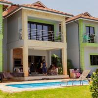Masiphephe Guesthouse