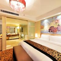 Changchun Huatian Hotel