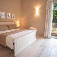 Torrelama Room & Breakfast