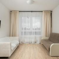 BestFlat24 2-комнатная ул.Мира