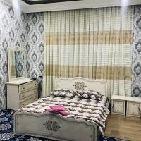 Amit Apartment's