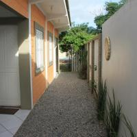 Residencial Guia do Vento