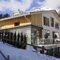 Casa Admisa (Flims Dorf)