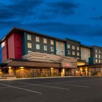 Hilton Garden Inn Denver/Thornton, hotel in Thornton