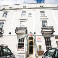 OYO Flagship The Regency