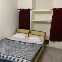 Fort View, hotel in Jhānsi