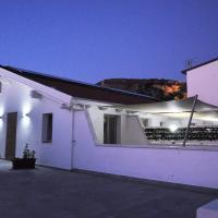 La Perla Amantea, hotell i Amantea