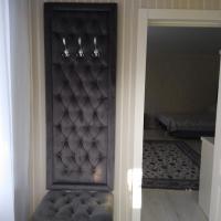 Holiday Home in Vnukovo, hotel near Vnukovo International Airport - VKO, Vnukovo