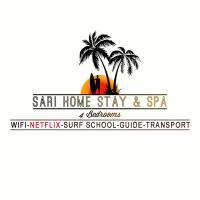 Sari Home Stay