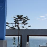 Hostel Imlili