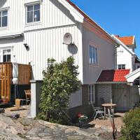 Holiday home in Kungshamn 6