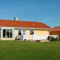 Holiday Home Avernakøvej, hotel in Bøjden