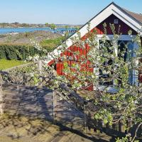 Holiday home in Torslanda 2