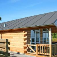 Two-Bedroom Holiday home in Allinge 8