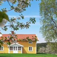 Holiday home ULRICEHAMN III