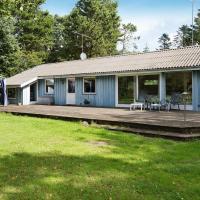 Holiday home Jerup VII