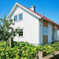 Holiday home VARBERG IV