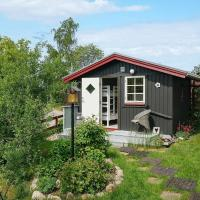 Holiday home Hagby, hotell i Sandvik