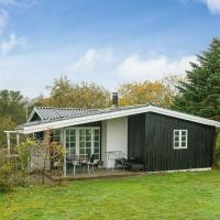 Holiday home Haderslev XVIII