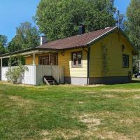 Holiday home ARBOGA