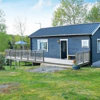 Holiday Home Ottestens